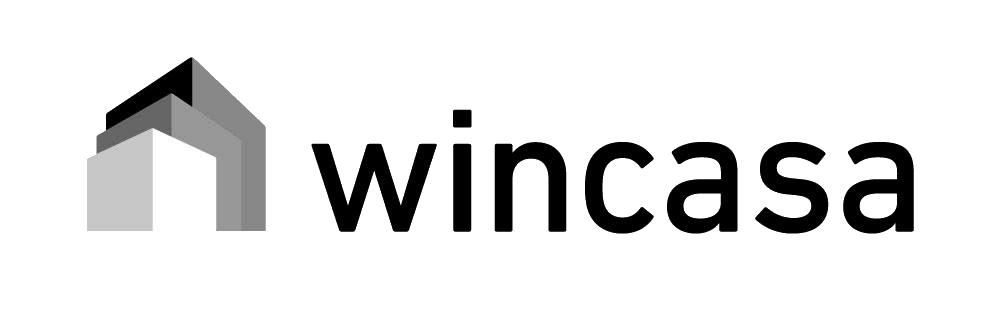 Wincasa