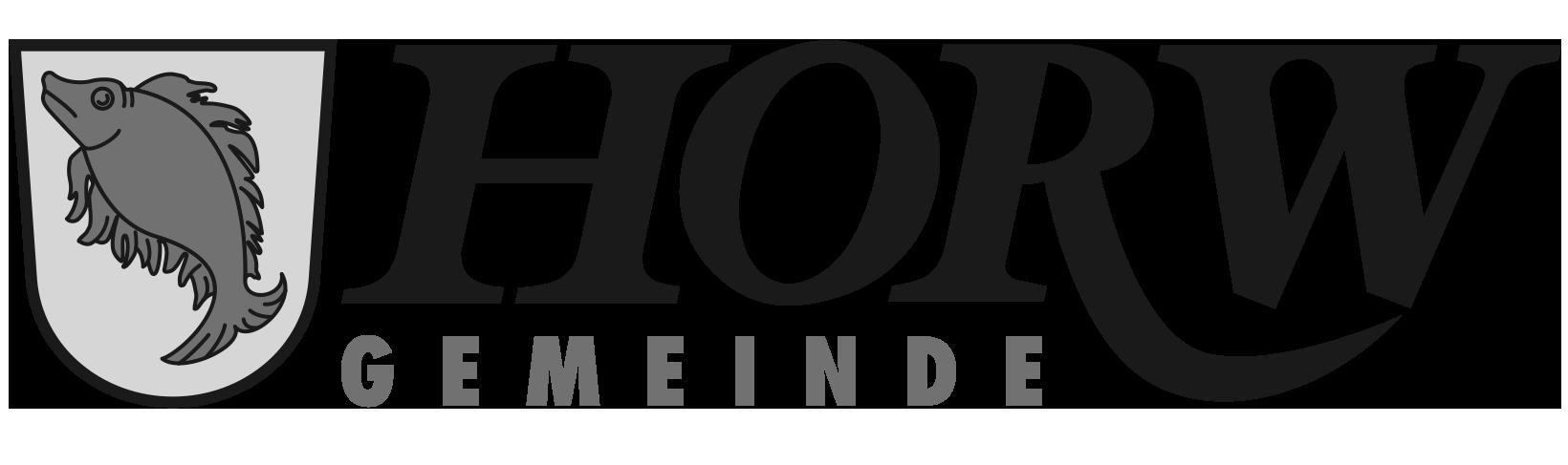Gemeinde Horw
